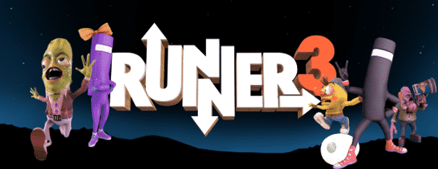 runner3 to get linux support with enough demand
