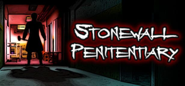 stonewall penitentiary murder mystery release on linux beside windows