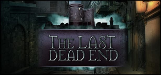 the last deadend fps horror linux release beside windows games