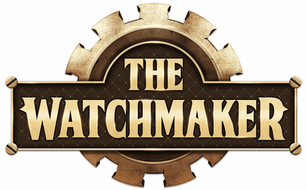 The Watchmaker native support coming later