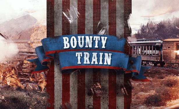 bounty train strategy sim to get linux support