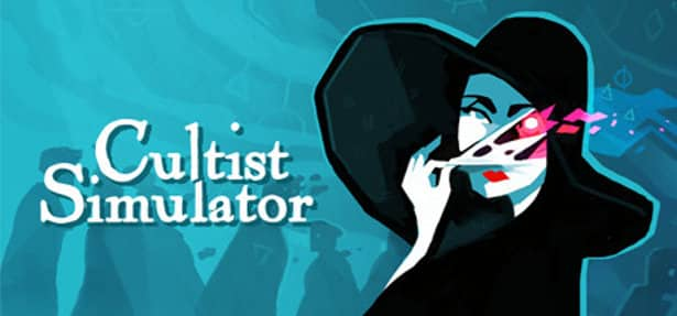 cultist simulator rpg sim card game launches on linux mac windows