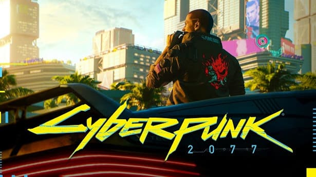 cyberpunk 2077 open world rpg coming to windows pc no linux
