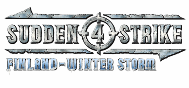 finland – winter storm dlc hits sudden strike 4 for linux mac windows