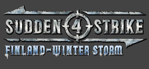 Finland – Winter Storm hits Sudden Strike 4