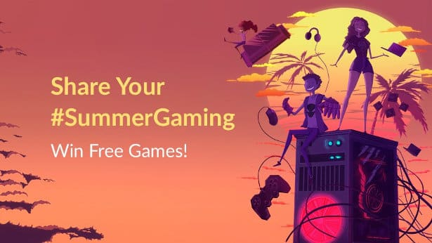 ziggurat free for summergaming sale week 2 for linux mac windows