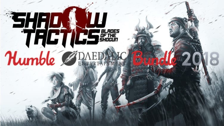humble daedalic bundle 2018 releases for linux mac windows