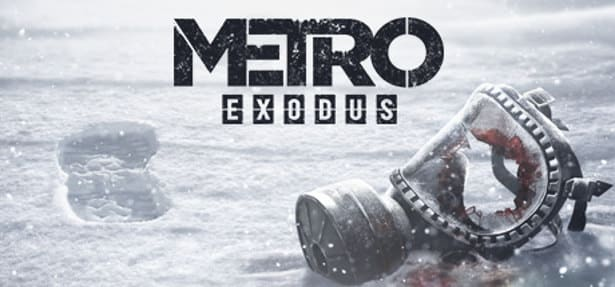 metro exodus new trailer and release date on linux mac windows