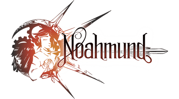 noahmund new jrpg and linux support beside mac and windows