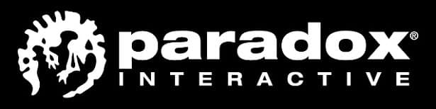 Paradox Interactive to acquire Harebrained