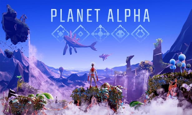 planet alpha no plans for linux support