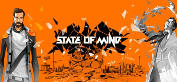 state of mind futuristic thriller announces launch date on linux mac windows