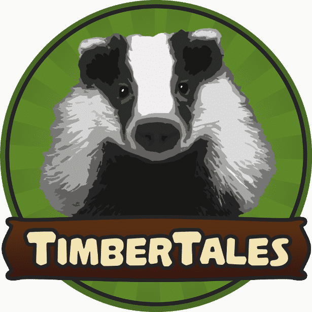timbertales turn based strategy gets full release for linux mac windows
