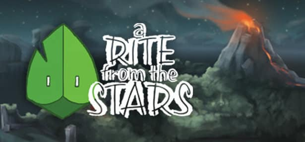 a rite from the stars puzzle adventure coming july 19th to linux mac windows
