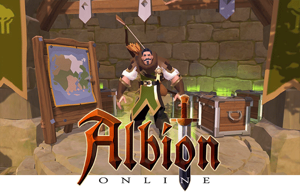 albion online faction warfare and available discount for linux mac windows