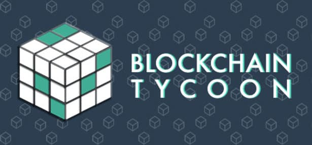 blockchain tycoon a cryptocurrency simulation incoming for linux and windows