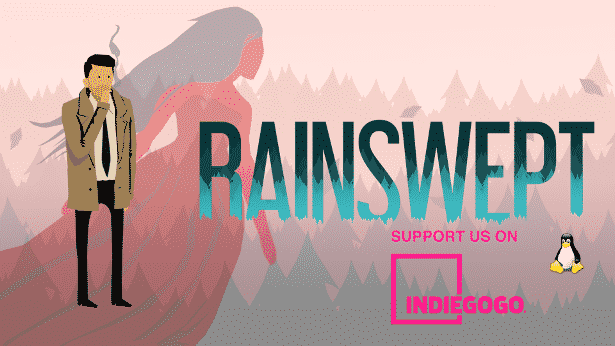 rainswept cinematic murder mystery on indiegogo for linux mac windows