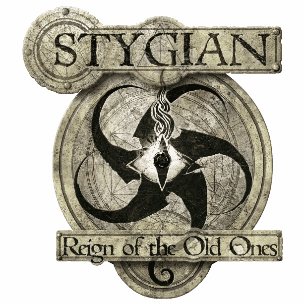 stygian reign of the old ones 2d horror rpg announced for linux mac windows