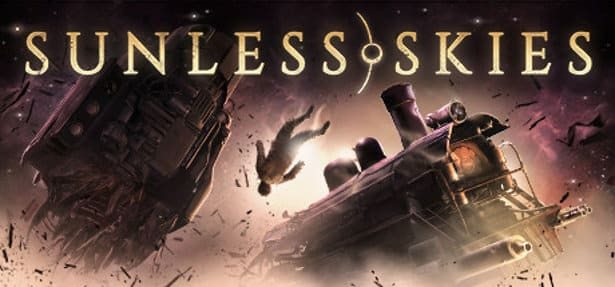 Sunless Skies releases 3rd region Eleutheria