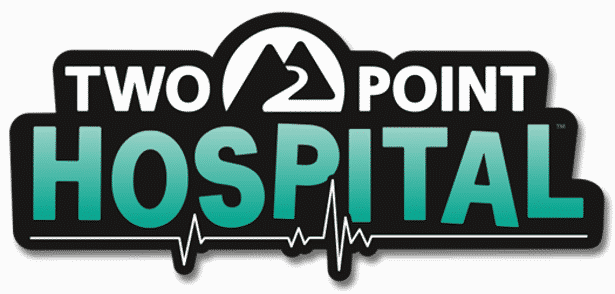 Two Point Hospital official native release confirmation