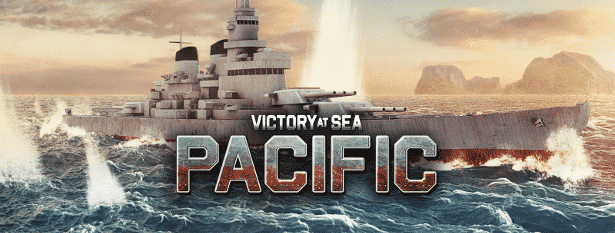 victory at sea pacific action strategy releases on linux mac windows