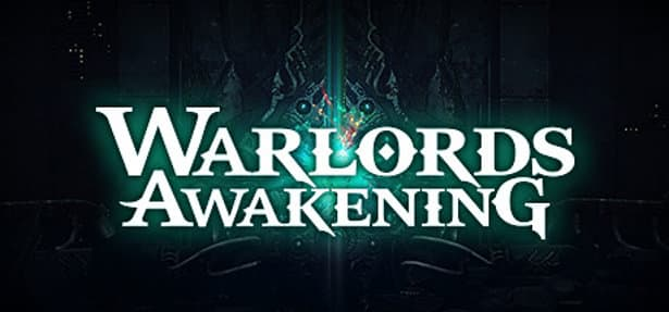 warlords awakening mmorpg linux support status