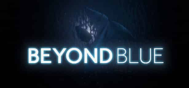 beyond blue and the endless mission demo coming to egx for linux mac windows