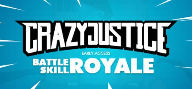 crazy justice battle royale release for linux mac windows