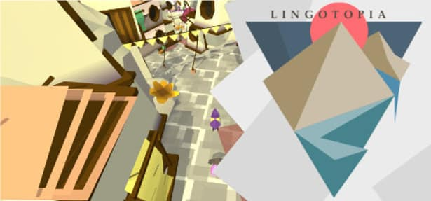 lingotopia game lets you learn a language on linux mac windows