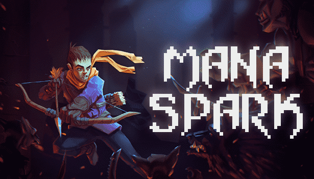mana spark releases with launch week discount on linux mac windows