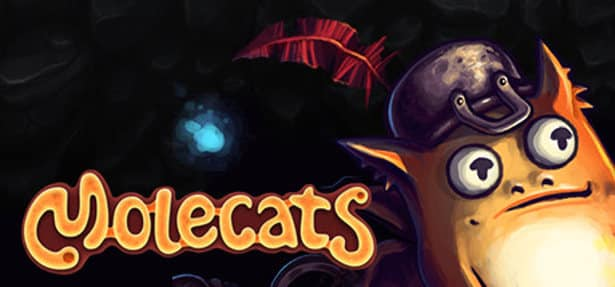 molecats puzzle adventure launches on steam for linux mac windows