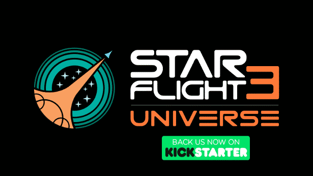 Starflight 3 campaign to consider native support