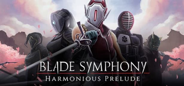 Blade Symphony Free Weekend and support