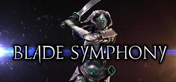 blade symphony sword fighting linux release