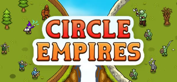 circle empires massive update and linux support