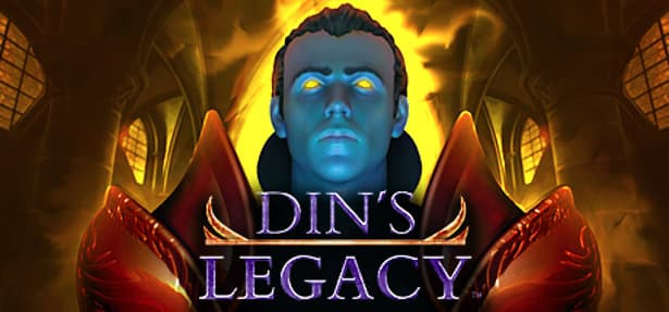 dins legacy now available on early access for linux mac windows