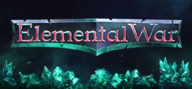 elemental war strategy coming to early access on linux mac windows