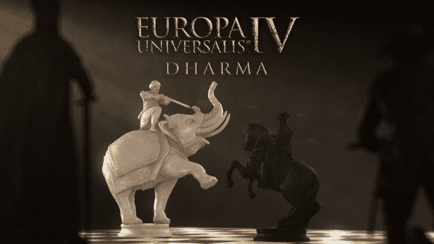 europa universalis iv dharma expansion available linux mac windows