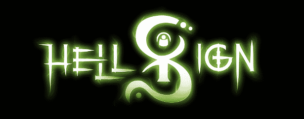 hellSign early access release in november for windows linux
