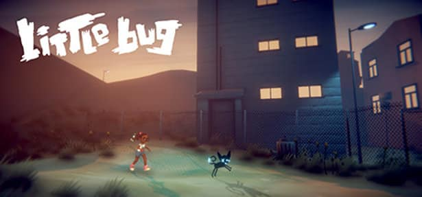 little bug adventure platformer launches linux mac windows