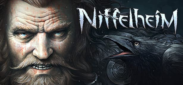 niffelheim 2d action exploration launches on linux mac windows