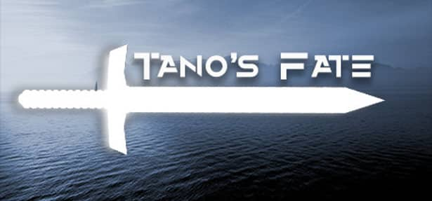 Tano's Fate adventure RPG coming release