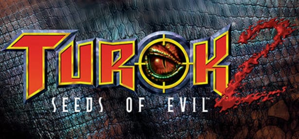 turok 2 seeds of evil linux and mac release on steam