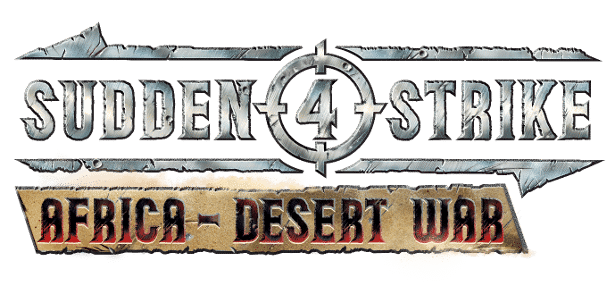africa desert war releases for sudden strike 4 on linux mac windows