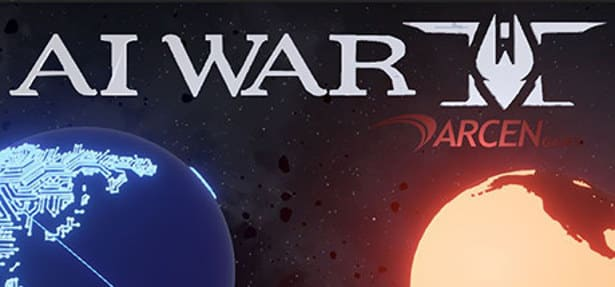 ai war 2 early access release gets new date on linux mac windows