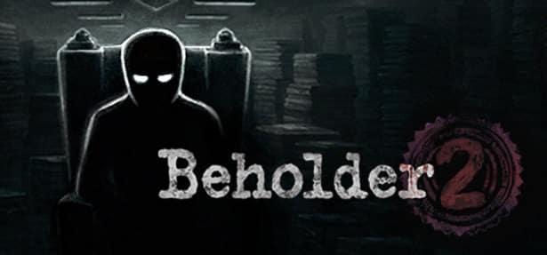 beholder 2 adventure strategy linux support