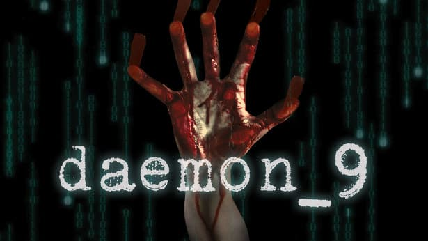 daemon_9 horror game announces release date for linux mac windows