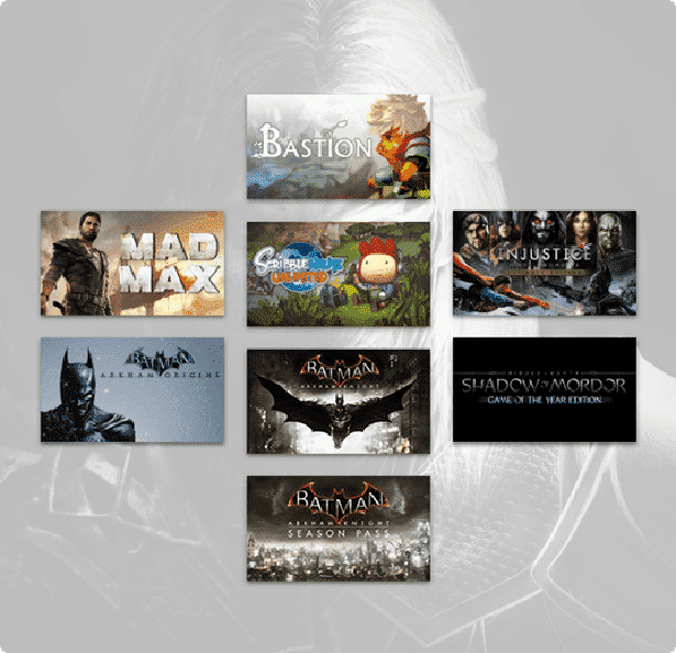 humble wb games classics bundle of games launches on linux mac windows