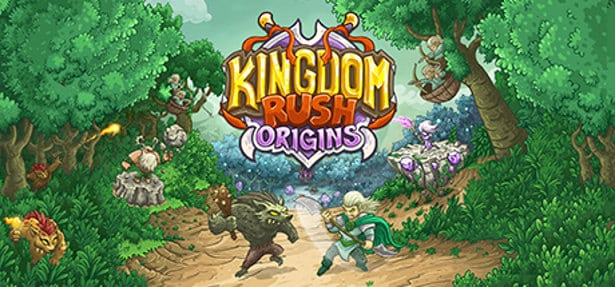 kingdom rush origins tower defense releases on linux mac windows