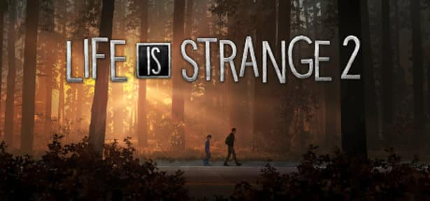 life is strange 2 will have linux mac support in 2019